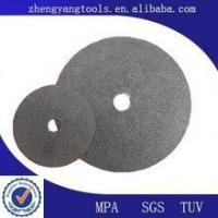 14 inch resin Diamond saw blades for ceramic Manufactures