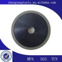 sharpening carbide tools -snagging grinding wheel - resin bond rubber cutting wheel Manufactures