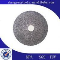 cutting and grinding wheels disc manufacturers in abrasive tools Manufactures