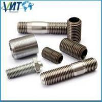 china supplier odm custom High precision stainless steel m5 thread insert Manufactures