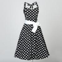 rock and roll party club prom dresses uk wedding guests formal dresses Manufactures