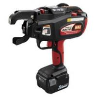 BATTERY OPERATED POWER TOOLS RB518 Manufactures