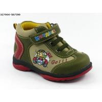 Baby shoes XZ7004-S67390 Manufactures