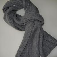 knitted scarf knitted scarf Item No.: LHCW322-2 Manufactures