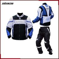 Cheap Motorcycle Jacket (8) protective motorcycle jackets for men with armor RB-J02002 for sale