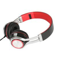 Headset E024 High quality green technology dj headphones Manufactures