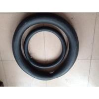 rubber butyl tube 650-14 Manufactures