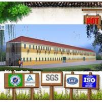 Best quality prefabricated school south africa