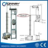 Cheap JH high purity ethanol continuous distillation equipment for sale
