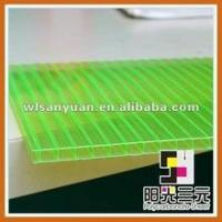 transparent roofing sheet,carport material Manufactures