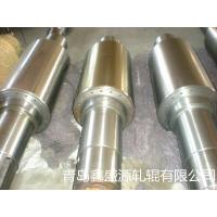 ROLL FOR Refinder Manufactures