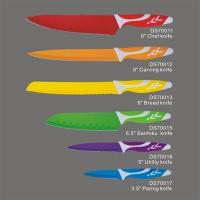 Buy cheap Knife DS70011 from wholesalers
