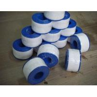 PTFE Thread Seal Tape Manufactures