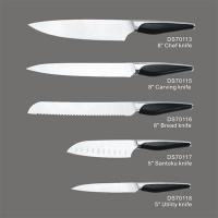 Buy cheap Knife DS70113 from wholesalers