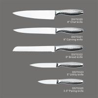 Buy cheap Knife DS70320 from wholesalers