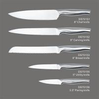 Buy cheap Knife DS70151 from wholesalers