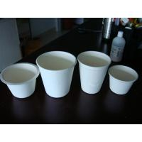Buy cheap Cup from wholesalers