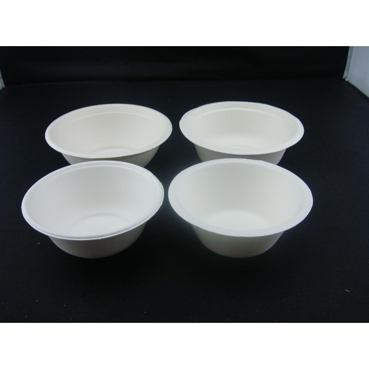 Buy cheap Sugarcane Bowl from wholesalers