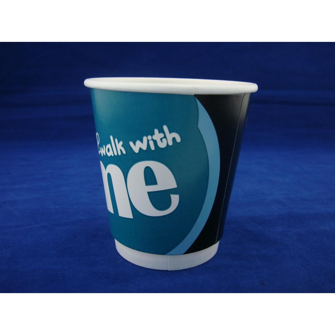 Buy cheap Double Wall Paper Cup from wholesalers