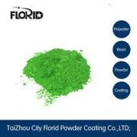 color powder coating spray coating manufacture in China Manufactures