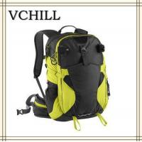 Cheap 2015 popular Mountain Bag/Camping Bag/Climbing Bag for sale