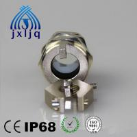 Double-locked cable gland1 Manufactures