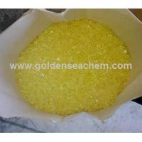 Cheap Petroleum Resin Product name:C5 Petroleum Hydrocarbon Resin for sale