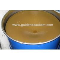 Cheap Petroleum Wax Product name:Slack Wax for sale