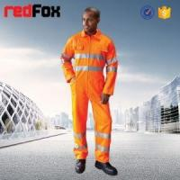 HV0601 waterproof safety winter coverall Manufactures