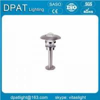 Outdoor light 1015 Manufactures
