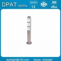 Outdoor light 1009 Manufactures