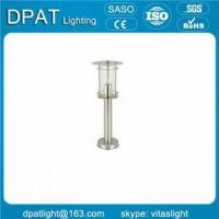 Outdoor light 1008 Manufactures