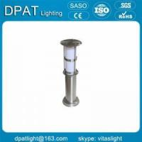 Outdoor light 1006 Manufactures