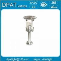 Outdoor light 1007 Manufactures