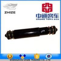 original shock absorber assembly for zhongtong bus LCK6127H Manufactures
