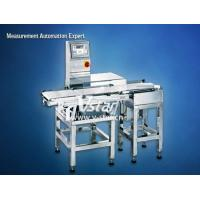 Cheap Check weigher V6-1KL-32 Check Weigher for sale