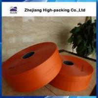 High strength laminated film explosive packing film Manufactures