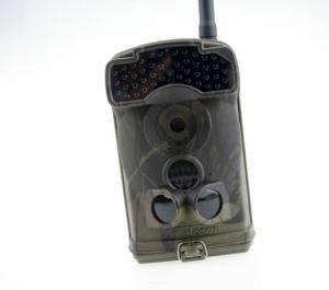 Quality Abstract: Ltl-6310WMG-15, HD 940nm LED Invisible Infrared Hunting Camera Waterproof for sale
