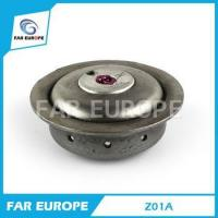 Top Quality Airbag Inflator for Fucus Manufactures