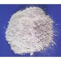 Cheap Activated Bleaching Earth / Clay for sale