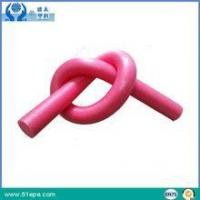 Diameter 7cm Solid Water Noodle Manufactures