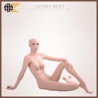 2016 New LTM 03 sitting sexy mannequin Manufactures