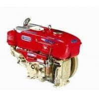 RD80 Water cooled Diesel Engine with 2400rpm