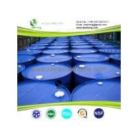 Chemical products Cyclohexanone CAS:108-94-1 Manufactures