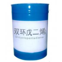 DCPD Product name: DCPD