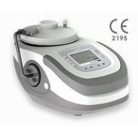 China NPWT Instrument Intelligent Negative Pressure Wound Therapeutic Instrument on sale