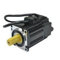 SM060 low voltage servo motor