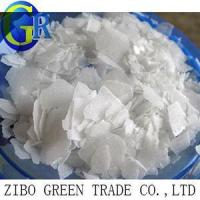 Auxiliary Agents Textile Pretreatment Agent multifunction scouring whiten agent Manufactures