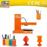 China 3D Printing System on sale