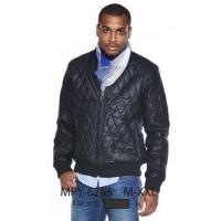Cheap glo-story pu leather jackets for men delhi for sale